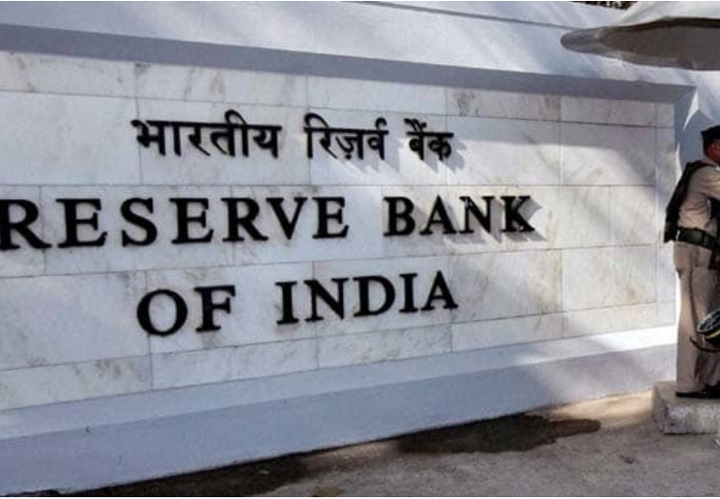 Does the Appointment of New RBI Governor Help India's Solar Sector?