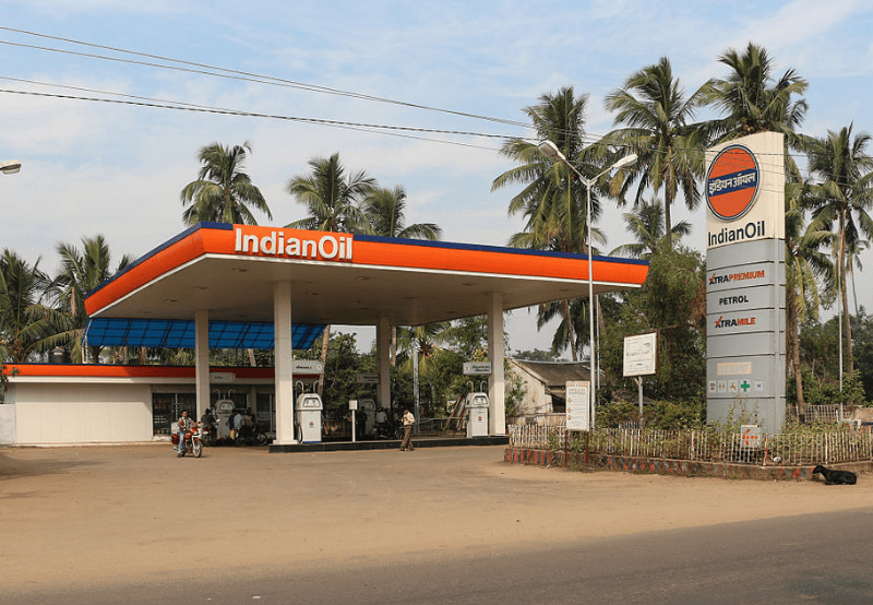 Indian Oil Corporation Issues EPC Tender of 2 MW at its Plant in Maharashtra's Dhanaj