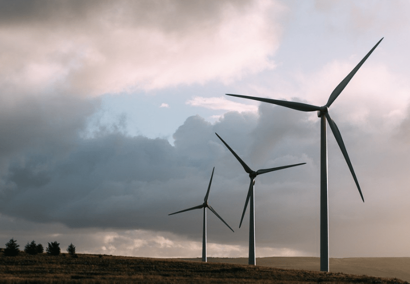Tie Up with At Least Three Manufacturers Before Bidding_ Gujarat Tells Wind Developers