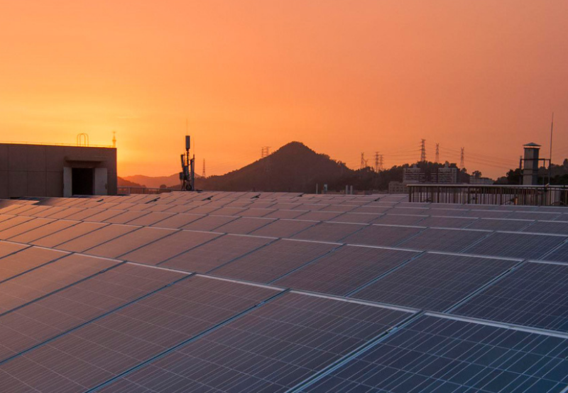 World Bank Approves $185 Million Loan for 310 MW Renewable Energy Projects in Bangladesh