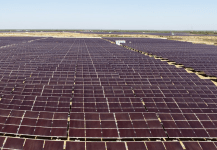 Important Headlines from the Indian Solar Market in April 2019