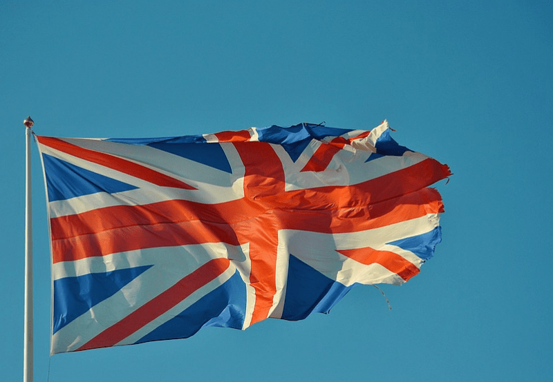 The United Kingdom Joins International Solar Alliance