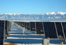 ABB, Sungrow, and Huawei Were Top Solar Inverter Suppliers in 2018