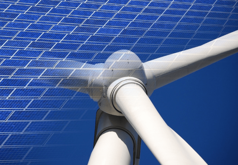 Adani Green to Develop 600 MW of Solar-Wind Hybrid Projects Auctioned By SECI