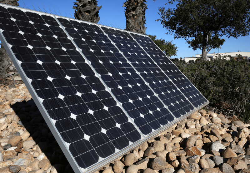 IIT Kanpur Seeks Bidders for Three Smart Grid Field Pilot Projects Using Solar PV