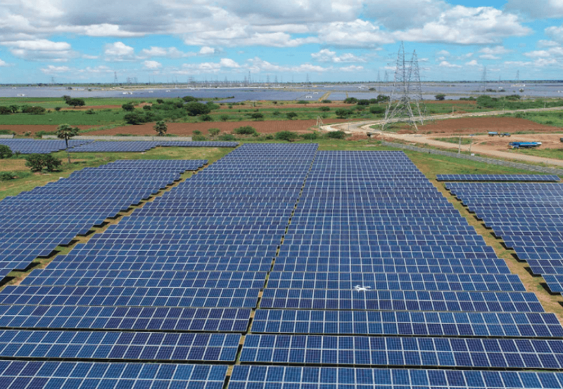 MNRE Clarifies Renewables Fixed Charges Calculation for Payment Security Mechanism