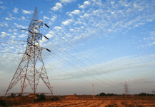 GST Introduction to be Treated as Change in Law for Transmission Service Providers: CERC