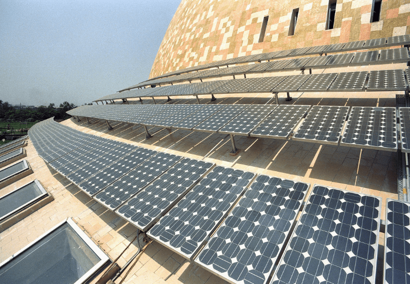 Telangana Floats RESCO Tender for 1 to 1,000 kW of Rooftop Solar Projects