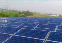 Indian Telephone Industries Issues Tender to Procure Solar Power Through Open Access