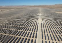 MAHAGENCO Seeks Landowners for Development of 600 MW of Solar Projects
