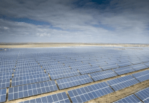 SECI Extends Bid Submission Deadline for 275 MW of Projects in Uttar Pradesh's Solar Park