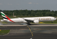 Emirates Flight Catering Installs Solar System to Power Eight of its Facilities