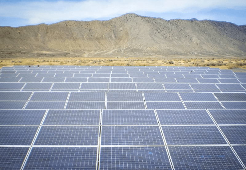 Haryana to Procure 100 MW of Solar & Wind Power with Energy Storage to Fulfil its RPO