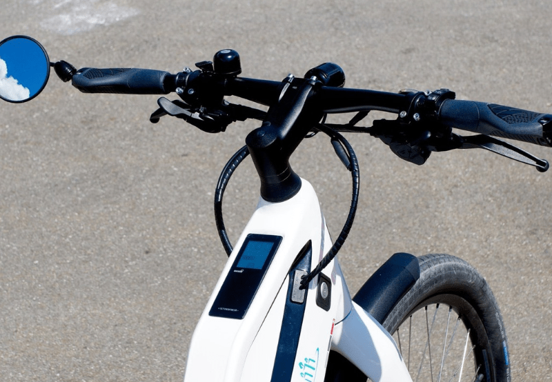 IIT Seeks E-Cycle Suppliers for its Patna Campus