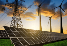 Madhya Pradesh Orders Solar and Wind Generators to Appoint QCAs Within 2 Months