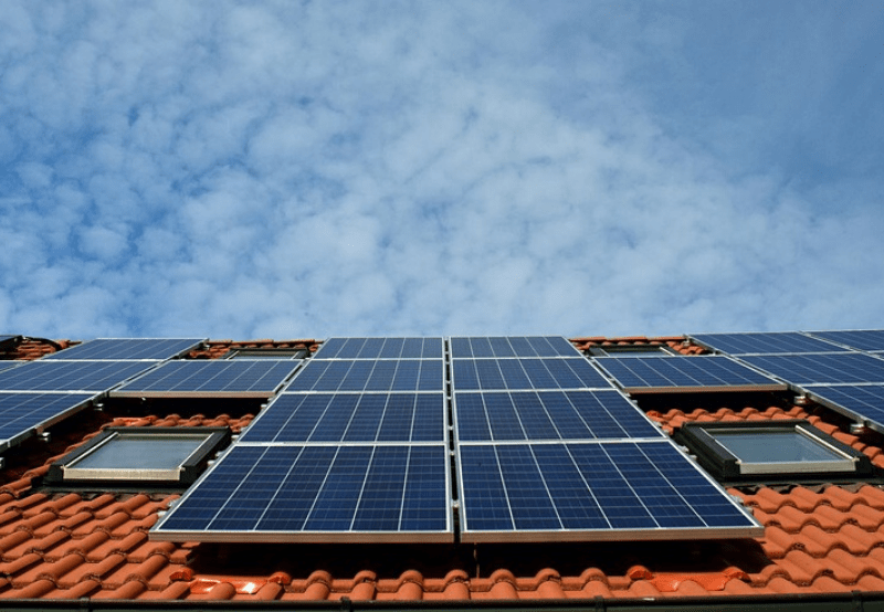 Meghalaya Floats Tender for 3 MW of Rooftop Solar Projects with Net Metering