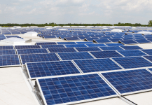 Punjab Issues Empanelment Tender for Solar Rooftop Projects with Net Metering