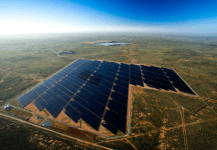 Solar and Other Renewable Policy Roundup_ Key Announcements From September 2019
