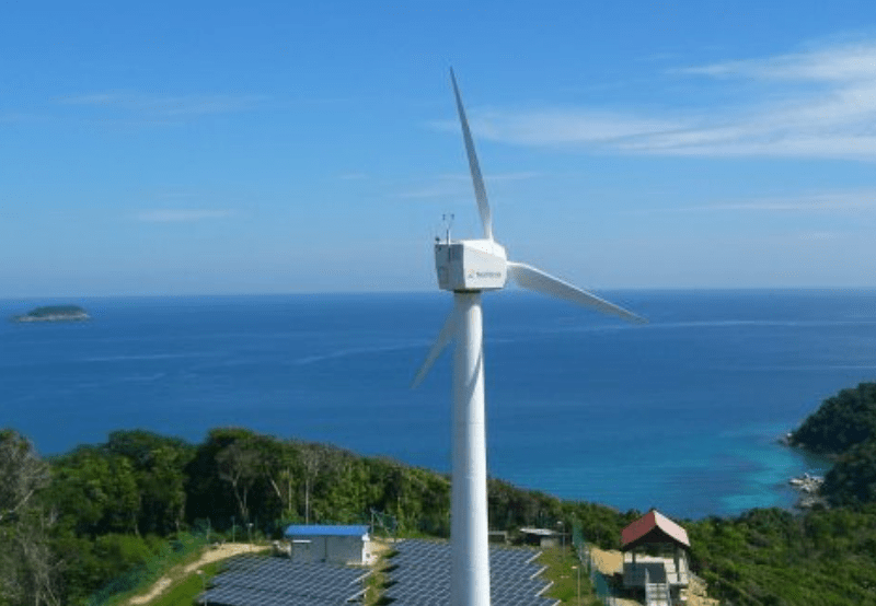 Andhra Pradesh Amends its Solar, Wind and Hybrid Policy – Pulls Back Incentives