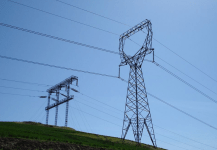 BHEL Seeks Cable Suppliers for 175 MW of Solar Projects in Gujarat
