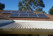 BSES Rajdhani and Power Ledger Set to Launch Solar Energy Trading Platform in Delhi