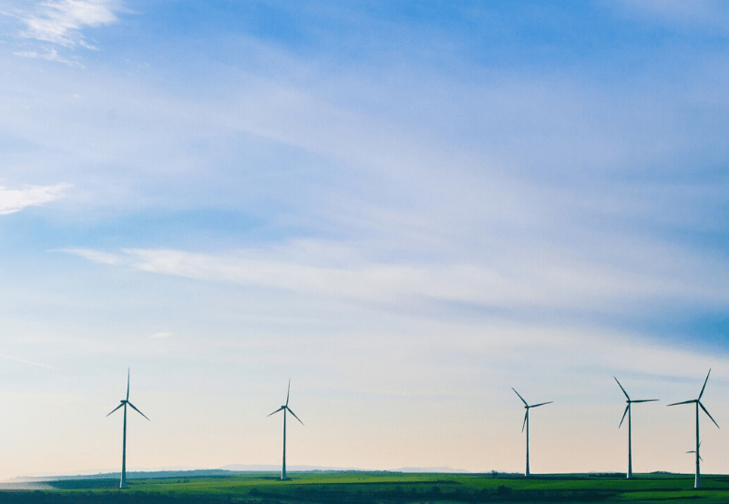China and India Poised to Lead Asia in Harnessing Wind by 2050_ IRENA Report