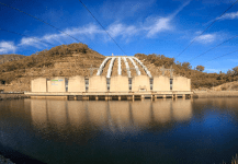 Tender Floated for Feasibility Study of Pumped Storage Projects in Andhra Pradesh