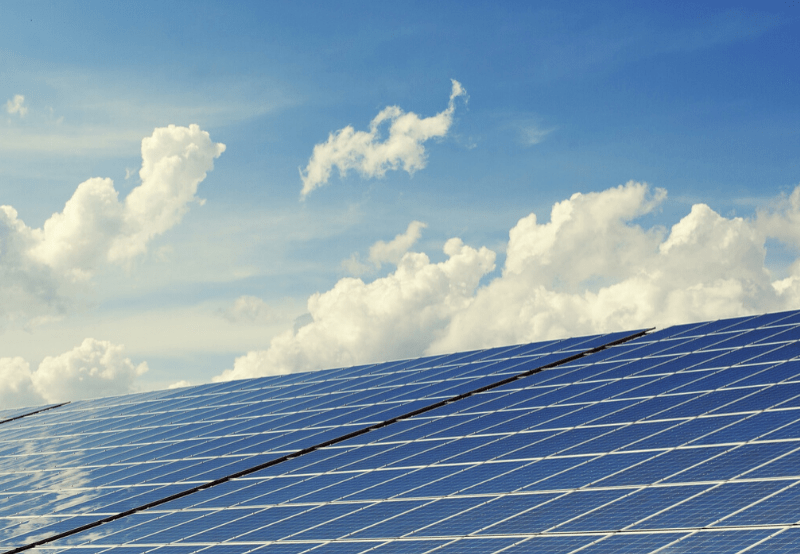Trading Platform for International Renewable Energy Certificates Started in Singapore
