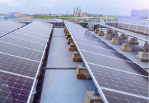 U GRO Capital and Sunvest Capital Launch ₹200 Million Solar Financing Program in India