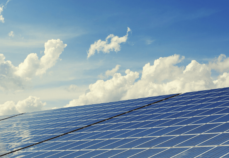 AIIB Approves $65 Million Loan for Hero Future Energies' Solar Project in Jodhpur