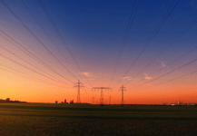 PFC Tenders Transmission Systems for 2.5 GW of Wind Projects in Tamil Nadu