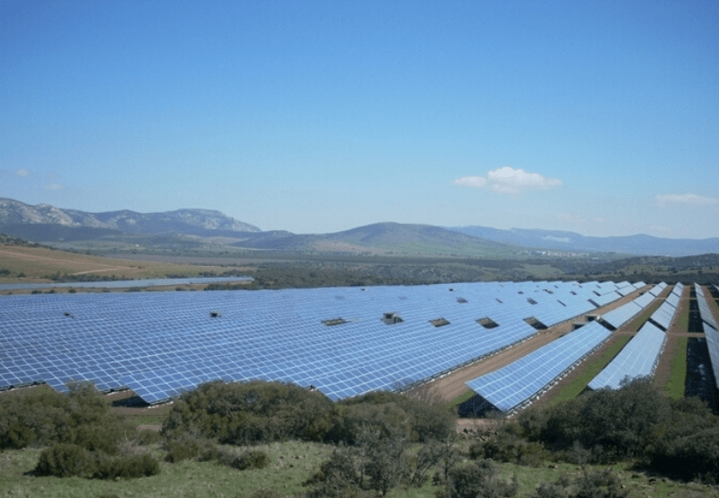 Adani, Azure Win SECI's Manufacturing-Linked Solar Tender, Greenshoe Option Next