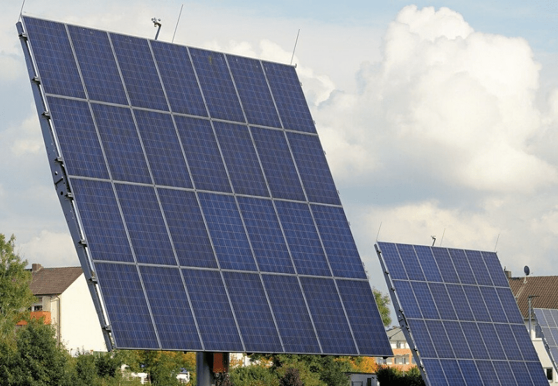 BHEL Issues O&M Tender for 5 MW of Solar Projects at its Premises in Tamil Nadu