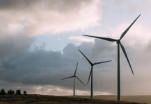 CERC Asks Transmission Utility to Allot Wind Developer ReGen's 600 MW Bay to Others