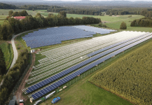 GERC Allows Changes to Force Majeure Clause for GUVNL's 500 MW Solar Tender