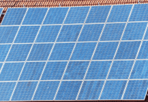 Rajasthan Asks Bidders to Match Counter-Offer for 45 MW of Rooftop Solar Projects