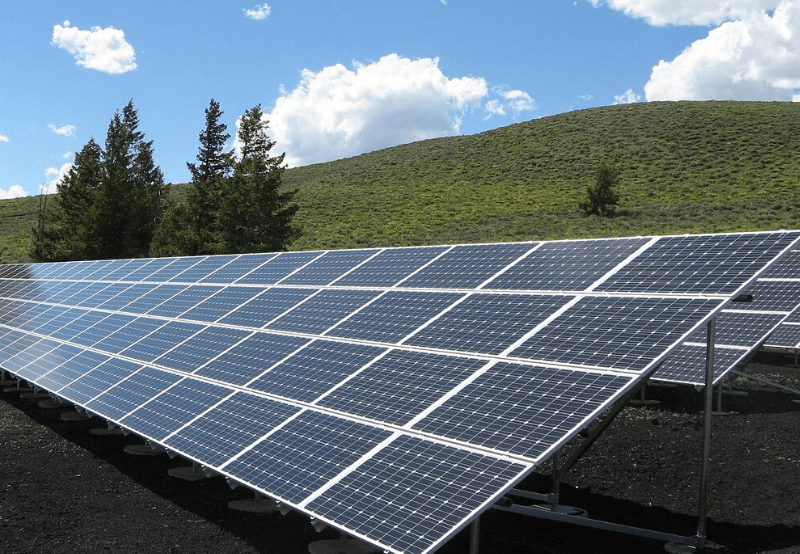 Togo Announces Tender for 60-80 MW of Solar Projects