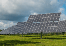 CERC Allows Solar Developers' Claim for GST Compensation on EPC Cost