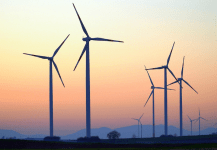 NTPC's Tender for 600 MW of ISTS-Connected Wind Projects