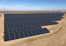 Solar REC Trading Rises in January 2020