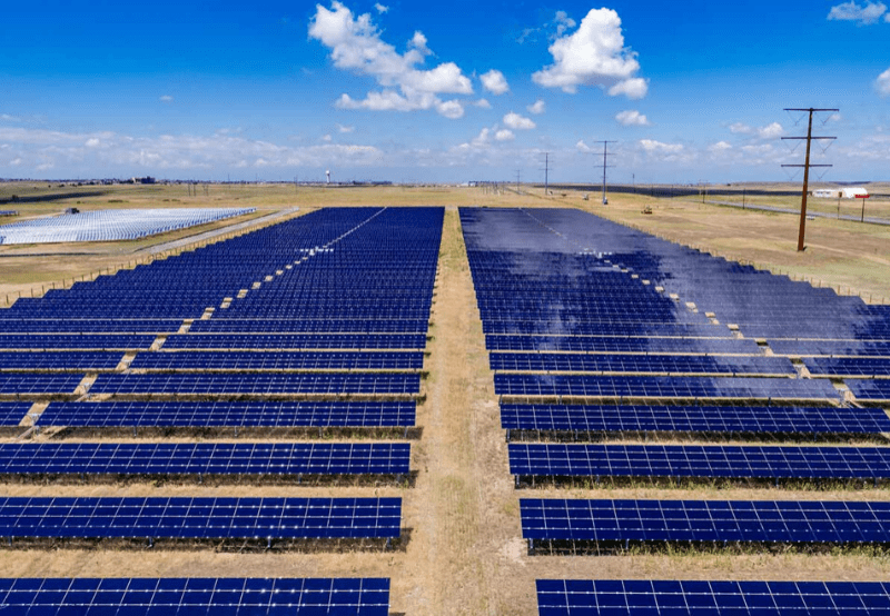 Juniper Green, Vena Energy, and Tata Power Win Gujarat's 500 MW Solar Auction