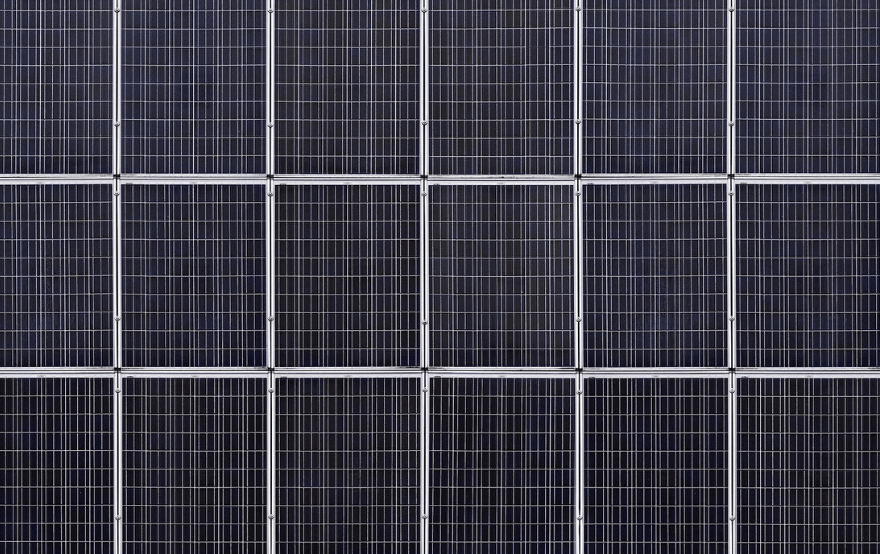 Kenya Calls Bids to Set Up Solar Module Manufacturing Facility