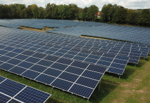 MNRE Mulls Alternatives for EMD & PBG to Ease Liquidity in the Solar Sector