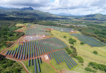 Sri Lanka Seeks Developers for 150 MW of Solar Projects