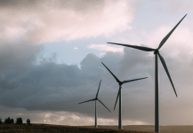 Kerala Commission Directs INOX to Enter Tripartite PPA for a 16 MW Wind Project