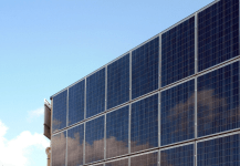 US Revokes Exemptions on Bifacial Solar Panels for the Second Time