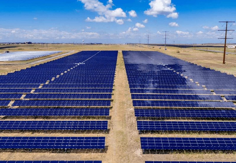 Amid COVID-19, China Installs Nearly 4 GW of Solar in Q1 2020