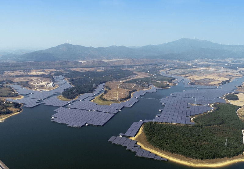 Cochin Port Trust Invites Bids for 1.5 MW of Floating Solar Projects