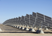 Deadline Extended for SECI's Tender for 14 MW of Solar with 42 MWh Battery Energy Storage