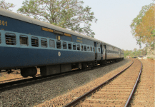 Northeast Frontier Railways to Install Rooftop Solar Systems at 8 Stations
